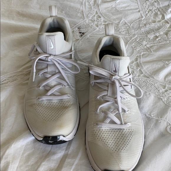 Nike Shoes | Metcon Womens Tennis